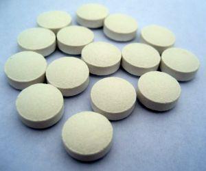 notice voltaren 50 mg