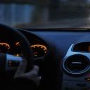 Co znamenají barvy symbolů na přístrojové desce auta?