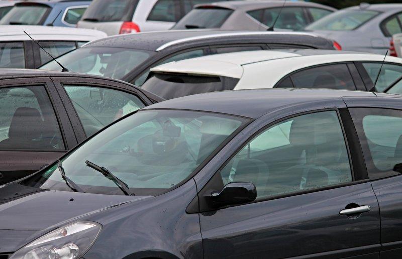 auto, autobazar, prodej auta, koupě auta, finance