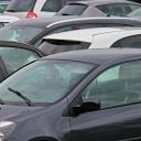 Deset rad, které se vám budou hodit, když chcete koupit ojeté auto