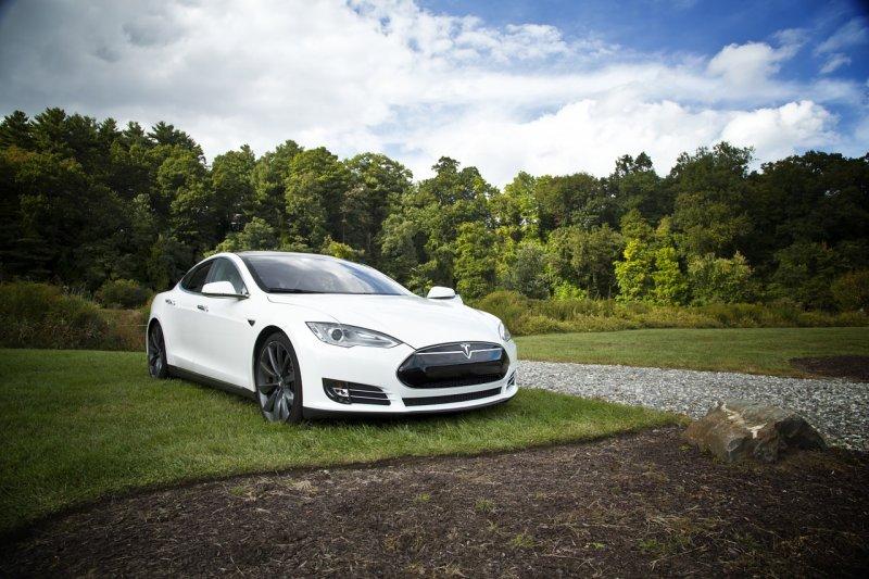 elektromobil, životní prostředí, cestování