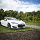 Ekologické elektromobily a jejich podíl na znečištění životního prostředí