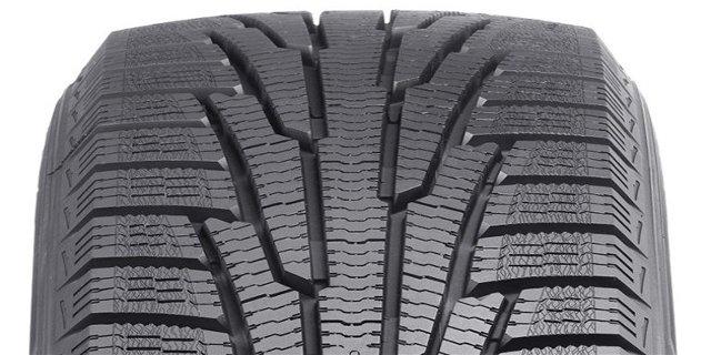 pneumatiky, řidiči, letní pneumatiky, zimní pneumatiky, celoroční pneumatiky