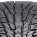 Jaké pneumatiky vybrat? Celoroční nebo v závislosti na ročním období?