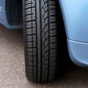 Test letních pneumatik pro letošní sezonu