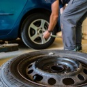 Životnost a stáří nepoužívaných pneumatik