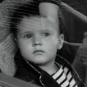 Autosedačka - povinná nutnost, ale pro dítě občas problém