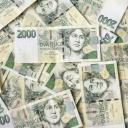 Bankovní nebo nebankovní půjčka? Pro a proti