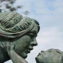 Být matkou změní váš pohled