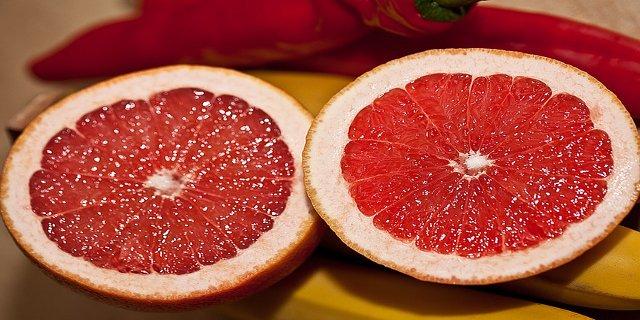 celulitida, kůže, cvičení, zdraví, grapefruit
