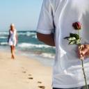 Cesta kženskému srdci je strastiplná. Jak se na ni vydat a neztratit se?