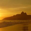 Brazílie láká turisty nádherou svých pláží