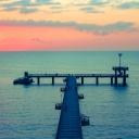 Bulharsko znovu láká naše turisty a má jim co nabídnout