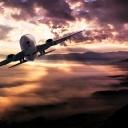 I letecká doprava dokáže některým klientům zkazit dovolenou