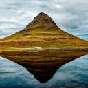 Island - země s krásnými vodopády a vrtkavým počasím