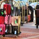 Jak sbalit na letní dovolenou bez zbytečných kusů oblečení?