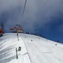 Proč jet lyžovat právě do Rakouska?