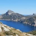 Malorka, Ibiza, Formentera a další z krásných Belehárských ostrovů