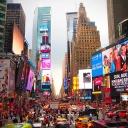 Nákupní turistika aneb Když obchody vítězí nad poznáváním památek