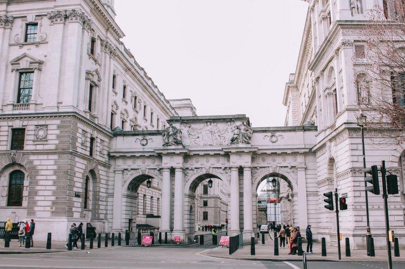 cestování, prohlídka města, průvodce, free walking tour
