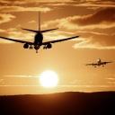 Osm letišť, která jsou pro svou lokalitu a délku přistávací dráhy adrenalinovým zážitkem