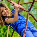 Pohodová dovolená s dětmi: Objevte perfektní dětská hřiště i hotely s vybavením pro miminka