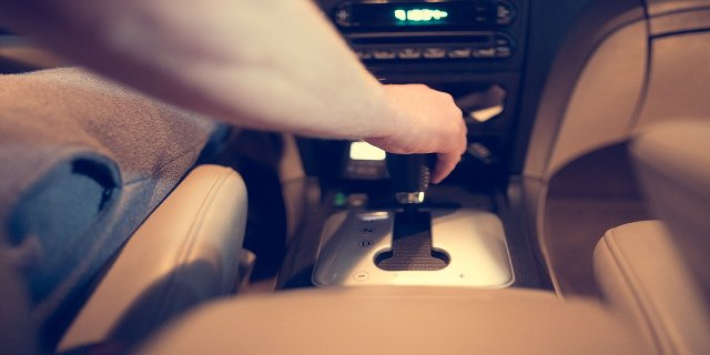 řidič, autoškola, jízda autem