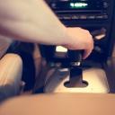 Řidičský průkaz ještě nedělá dobrého řidiče