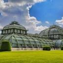 Vídeň - přívětivé město, kde najdete památky i kongresové haly
