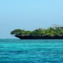 Zanzibar - úžasné pláže, plantáže koření a panenská příroda
