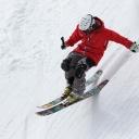 Zimní dovolená na horách? Rekreační pohyb a wellness pro celou rodinu!