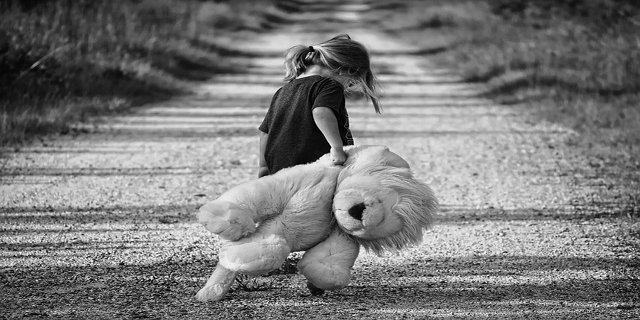 děti, vztahy, rodina, rodiče, láska, výchova dětí