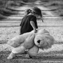 Co dát dětem do života?