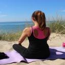 Cvičení, dieta a stále kila nemizí? Na vině je stres ze cvičení!