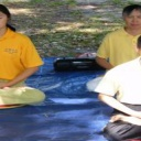 Cvičení, které uzdraví vaše tělo i duši - qi gong