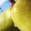 Proč je vhodná hruška na dobrou náladu, hrozny na zhubnutí a jahoda pro krásu?