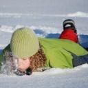 Jak posílit imunitu dětí v zimě