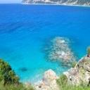 Proč může být dobrá dovolená u moře?
