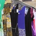 Proč oblečení z přírodních materiálů?