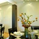 Feng Šuej a naše kuchyně