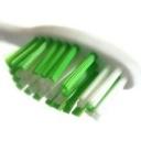 Jak je to se zubním kartáčkem a čištěním?