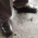 Jak by si cukrovkáři měli vybírat obuv?