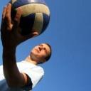Jaké jsou základní druhy tréninku?