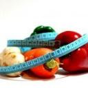 Kdy jedí svaly?