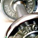 Jak je to při cvičení s objemem, sílou a redukcí tuku?