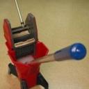 Jak čistit podlahu z dlaždic