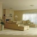 Jak kombinovat podlahové krytiny ve Vašem domově