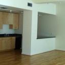 Jaká je nejvhodnější podlaha do kuchyně?
