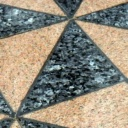 Srovnání vinylové podlahy a keramických dlaždic