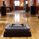 Typy odolných podlah